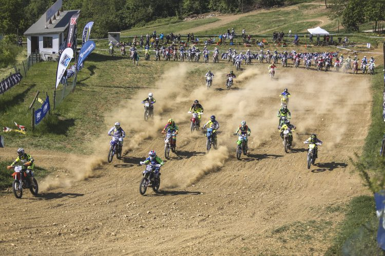 National-Enduro-Country-2018